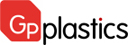 Welcome to G P Plastics | Leaflet Holders | Plastic Fabrication | POS Displays